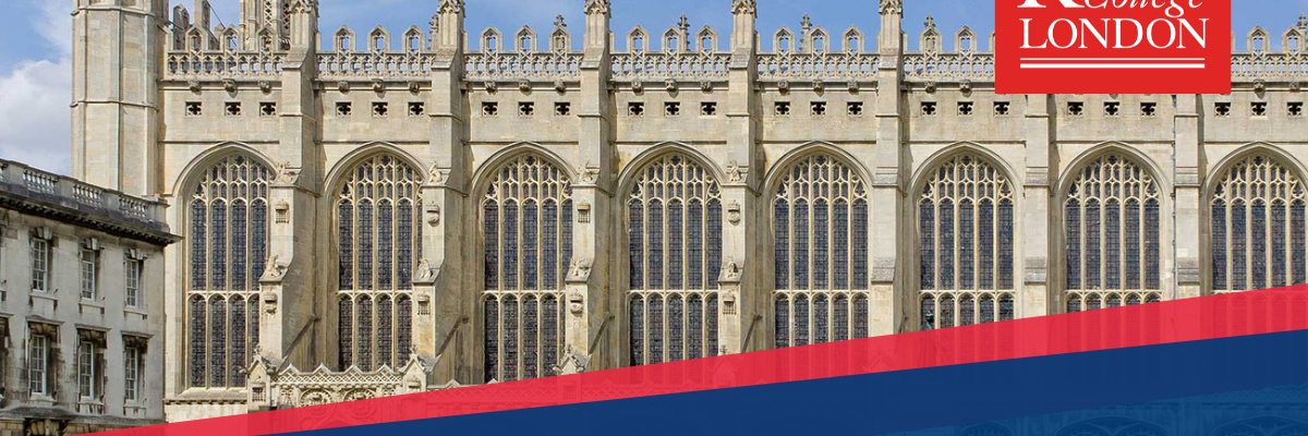 King's-College-London-Fully-Funded-Collaborative-Studentship-for-International-Students